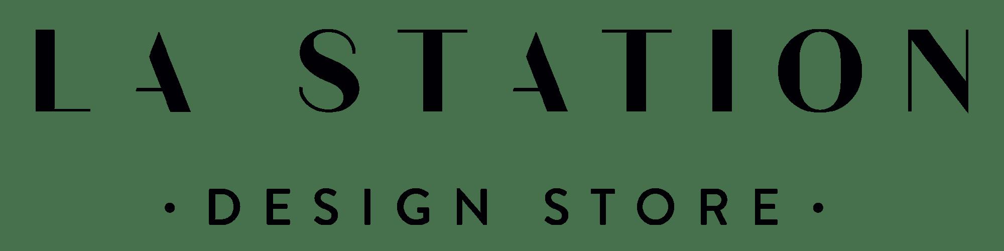 La Station Design Store